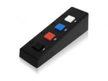 ADDER Remote Control Unit RC4