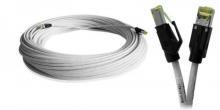 ADDER VSCAT7-50 Cable