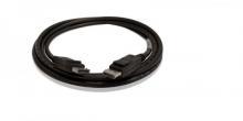 ADDER VSCD10 DisplayPort Cable