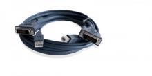 ADDER VSCD3/VSCD4 DVI-D/USB Cable