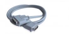 ADDER VSCD8 DVI Cable