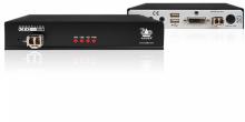 AdderLink XD150FX (tx & rx)