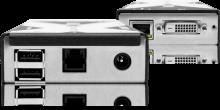 ADDERLink X-DVI