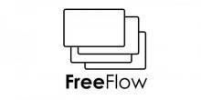ADDER Free-Flow