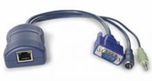 ADDER CATx SUNA Computer Access Module