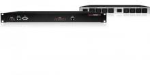 ePower Switch 8 Master