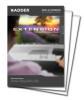 ADDER Extension & Digital Signage