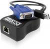 AdderView DDX VGA CAM