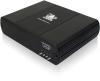 Adder C-USB LAN (tx) q1 front shot