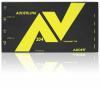 ADDERLink AV208