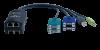 ADDER CATx USBA Dual CAM