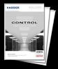 ADDER KVM & IP Control Brochure