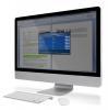 A.I.M. User on screen display (OSD)