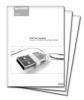 USB True Emulation White Paper