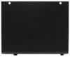 AdderLink X-Series Blanking Plate 4