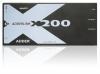 ADDERLink X200
