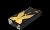 ADDERLink X2-Gold