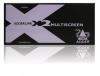 ADDERLink X2 MultiScreen