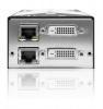 ADDERLink X-DVI PRO MS Remote/Local end