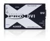 ADDERLink X-DVI PRO MS Local face