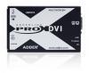 ADDERLink X-DVI PRO MS Remote face