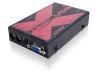 ADDERLink X-USB PRO